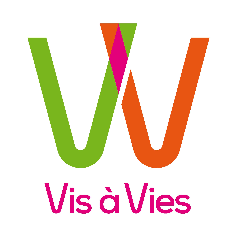 Vis à Vies-Site officiel du groupe Vis à Vies
